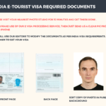 India Visa for US Citizens Just at $90 in Two Days