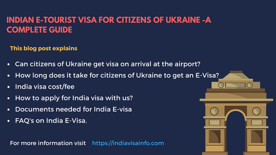 Indian e tourist visa for ukraine citizens indiavisainfo indian e tourist visa for ukrain citizens 1 thecheapjerseys Image collections